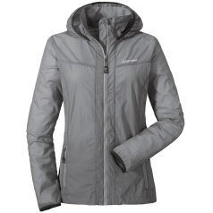 Windbreaker Jacket Women