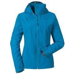 Jacket Neufundland Women