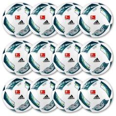 Torfabrik 2016 Top Training 12er Ballpaket