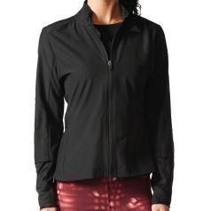 Response Wind Jacket Women