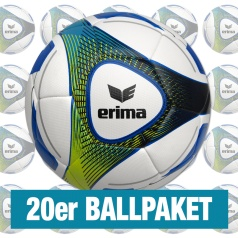 Hybrid Training 30er Ballpaket