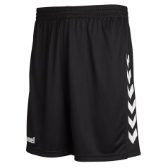 Core Poly Short