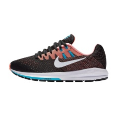 Air Zoom Structure 20 Women