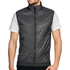 Freney Hybrid Vest
