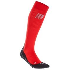 Griptech Socks