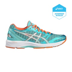 Gel-DS Trainer 22 Women