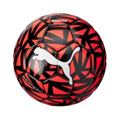 evoSPEED 5.5 Fracture Ball