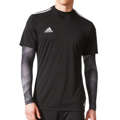 Tango Jersey Base-Layer-Set