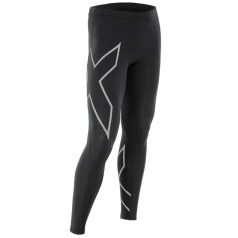 TR2 Compression Tights
