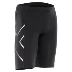 TR2 Compression Shorts