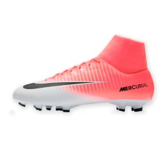 Mercurial Victory VI Dynamic Fit FG