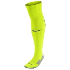 Team Matchfit OTC Sock
