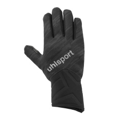 Nitrotec Fieldplayer Gloves