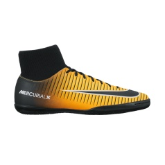 Mercurial Victory VI Dynamic Fit IC