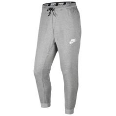 Sportswear Advance 15 Fleece Pant