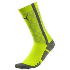 evoTRG Socks