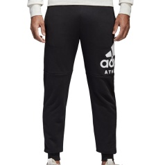 Sport ID Tapered Pant