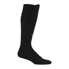 Alphaskin LW Cushioning OTC Compression Socks