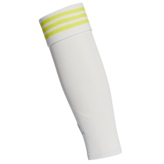 Team Compression Sleeve 18