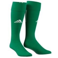 Santos Sock 18
