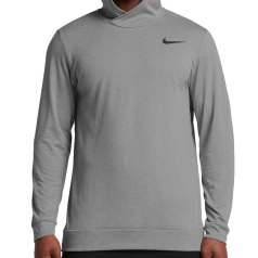 Breathe Training Hoodie