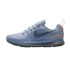 Air Zoom Pegasus 34 Shield Women