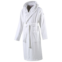 Active Bathrobe