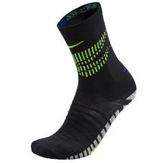 Neymar GFX Grip Strike Cushioned Crew
