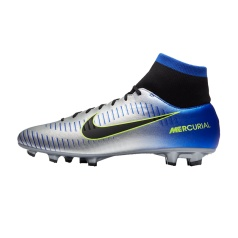 Mercurial Victory VI Dynamic Fit NJR FG