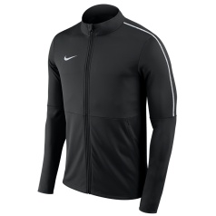 Dry Park 18 Training Jacket