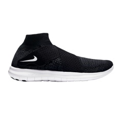 Free RN Motion Flyknit 2017 Women