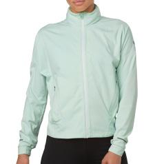 Accelerate Jacket Women