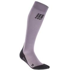 Pastel Compression Socks Women