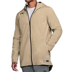 Accelerate Terrace Jacket