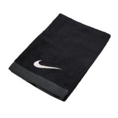 Fundamental Towel M