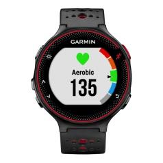 Forerunner 235 GPS Laufuhr