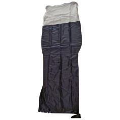 Schlafsack mit integriertem Moskitonetz