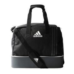 Tiro Teambag mit Bodenfach S