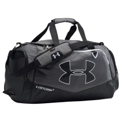 Undeniable Large Duffel II