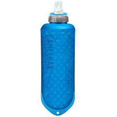 Quick Stow Chill Flask