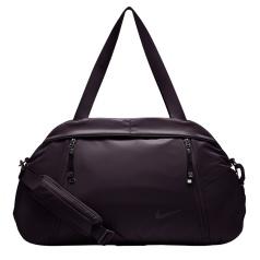 Auralux Club Training Bag