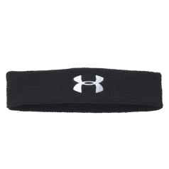 Performance Headband
