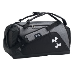 Contain 3.0 Storm Duffle Backpack