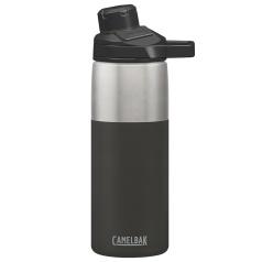 Chute Mag Vacuum Insulated 0,6 L