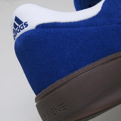 adidas spezial blau handball schuhe bei. Black Bedroom Furniture Sets. Home Design Ideas