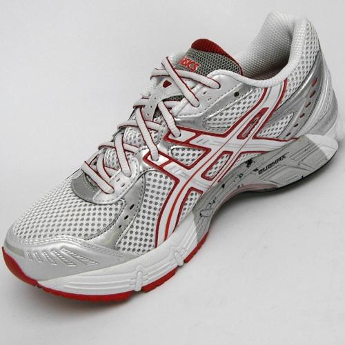 Asics Gel-1150 Women(weiss) - Running Schuhe bei www.sc24.com - T065N-0122