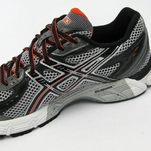 Asics Gel-1150(silber) - Running Schuhe bei www.sc24.com - T015N-9093