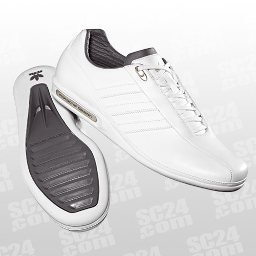 Adidas Adidas Porsche Design S Ld Shoes