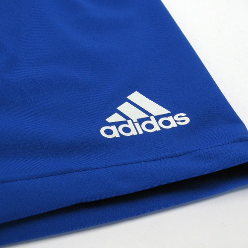 adidas samba tight blau fussball hosen bei. Black Bedroom Furniture Sets. Home Design Ideas
