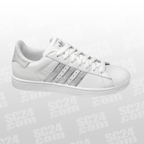 coupon for adidas superstar größe 35 120ba 5de66